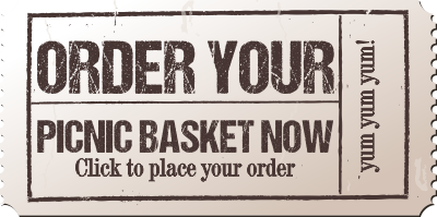 Ticket-BasketOrder