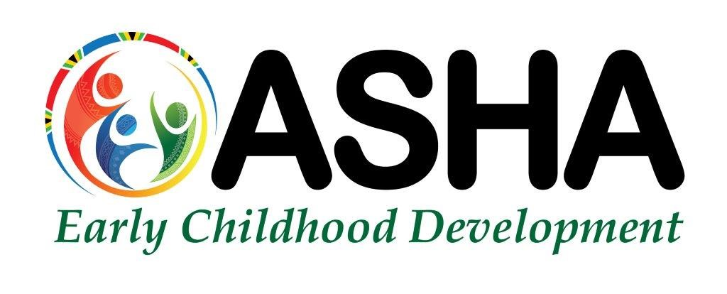 ASHA Early Childhood Development